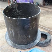 ZG40Cr25Ni20Si2耐热铸钢件