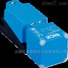 IQ40-40NPSKK0S德国西克SICK电感式接近传感器