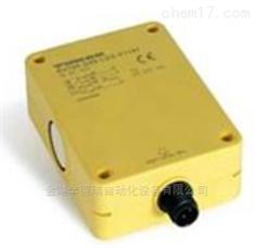 德国图尔克超声波传感器