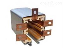 HFJ-4-16/80铝合金外壳滑触线大量销售
