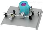 HNP-60 IS本安型在線氫氣露點分析儀