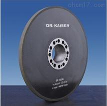 德国Dr.Kaiser人工合成材料CBN砂轮