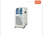 SMC温控器 带空气温度调节功能 IDH