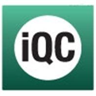 爱色丽xrite色彩管理软件Color IQC