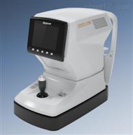RMK-150/200雄博自动电脑验光仪