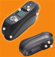 爱色丽MA98便携式多角度分光光度仪