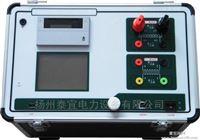 CT伏安特性綜合測試儀正規廠家