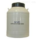 液氮罐CryoSystem 6000