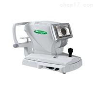 KR-800拓普康 KR-800 电脑验光仪角膜曲率计