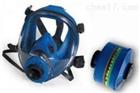 HDFH-S型SF6氣體泄漏防護裝備