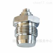 labom膜盒密封型号:DE2130-不锈钢材质No. 1.4435