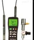 SFJ-20SF6充氣、抽氣、測試 多功能裝置