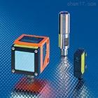 原装IFM激光测距传感器,爱福门技术特性