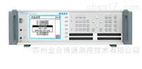 MICROTEST 9331(益和)PCB四线式导通耐压测试仪9331