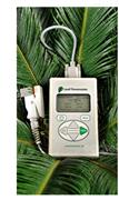 植物生理穩態氣孔計
