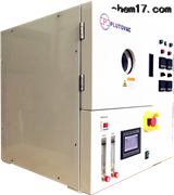 PLUTO-MH等离子表面处理系统(实验平台)