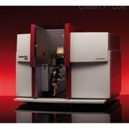 耶拿novAA®350全自动火焰原子吸收光谱仪