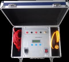 GY300610A变压器直流电阻测试仪价格