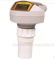 7ME2710-2KB00-0AA0关于西门子超声波控制器