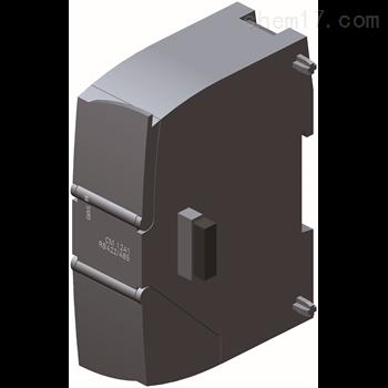 宁夏西门子CPU315T-3PN/DP代理商