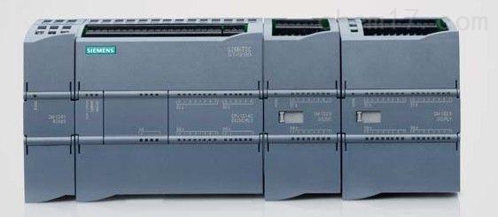 云南西门子6GK7342-5DA02-0XE0回收