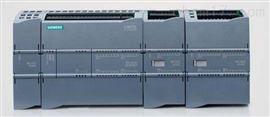 西门子6ES72151HG400XB0价格回收