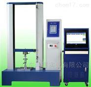 电脑式伺服万能材料试验机HZ-1010B