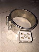 普通型管状式电加热器元件质量怎么样
