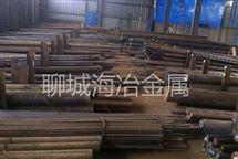 SA266CL4圆钢、锻材、方钢现货价格