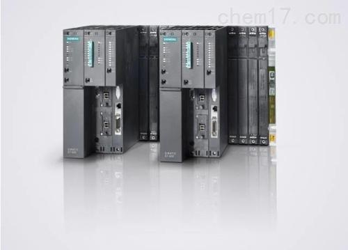 西门子6ES7952-1AK00-0AA0价格