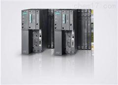 西门子CP443-1 高级以太网通讯处理器价格