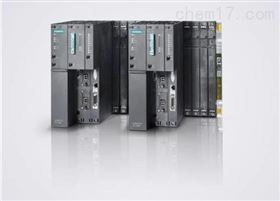 西门子S7-400模拟量输出模块代理商