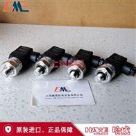DT 2-2-MSD-T 7HAWE哈威压力继电器DT 2-2-MSD-T 7-附件