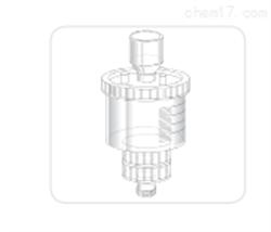 聚碳酸酯过滤器