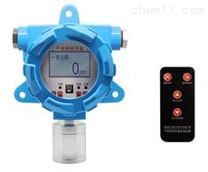 GND-20在線式甲酸檢測儀