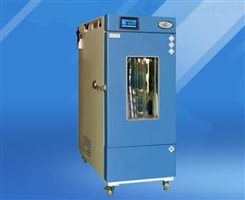 S/DH係列恒定濕熱試驗箱/恒溫恒濕箱