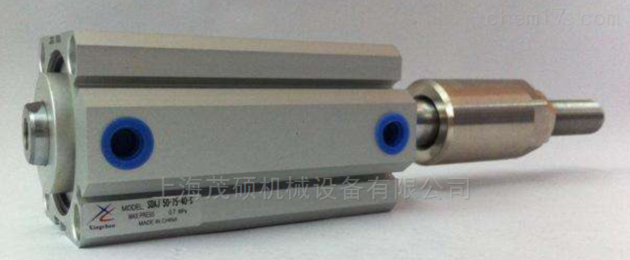 MHS3-125D日本SMCMHS3-125D SMC气缸现货