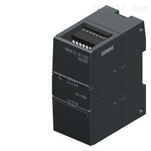 河南西门子6GK1571-0BA00回收