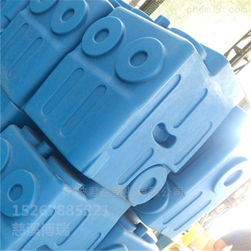 箱体别墅污水处理装置