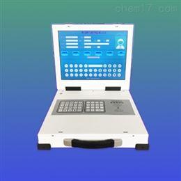 J930色盲测试仪 色觉检测仪