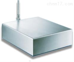 ZB-4000超聲波振板