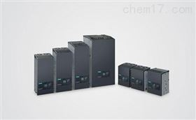 西门子CPU CR60销售
