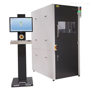 EVG810 LTEVG810 LT 低温等离子活化系统