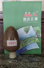 D001陽離子交換樹脂知名供貨商