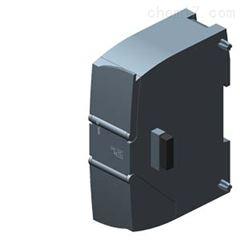 西门子S7-1200CPU