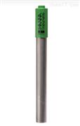 高精度离子检测仪
