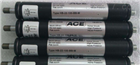 美國ACE工業緩衝器CA4X8-3價格好質量優