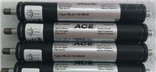 美国ACE工业缓冲器CA4X8-3价格好质量优