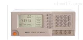 2817D型LCR数字电桥