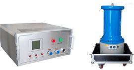 ZD9503水内冷发电机直流高压试验装置